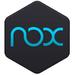 Logo Nox